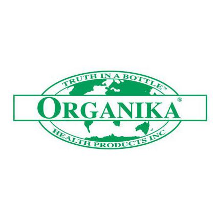 organika-logo