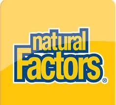 naturalfactors