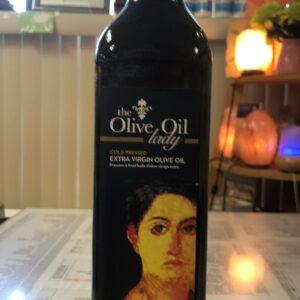 750 mL Regular Olive Oil